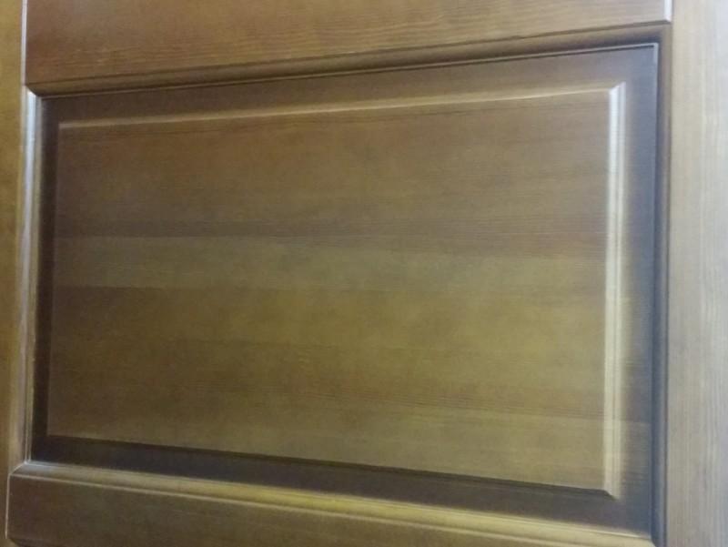 kaseton ozdobny